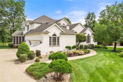 Residential for sale in 2429 Ladue Cove, Fort Wayne, IN, 46804