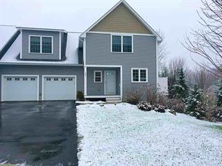 Townhouse for sale in 87 Balsam Circle, Williston, VT, 05495