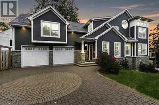 Single Family for sale in 10 Pinehaven Drive, Halifax, Nova Scotia, B3P1Y9