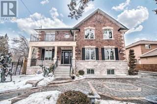 Single Family for sale in 226 MORRISH RD, Toronto, Ontario, M1C1E8