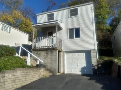 Residential Property for sale in 651 Hestor Dr, Pittsburgh, PA, 15220