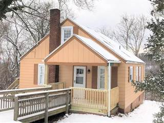Single Family for sale in 600 SAND ALY, West Mayfield, PA, 15010