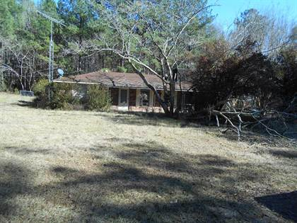 Residential Property for sale in 3995 ALLEN RD, Smithdale, MS, 39664