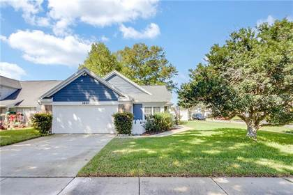 Residential Property for sale in 3850 HOLSTON WAY, Orlando, FL, 32812