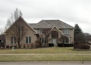 Single Family for sale in 1604 Elderberry Drive, Libertyville, IL, 60048