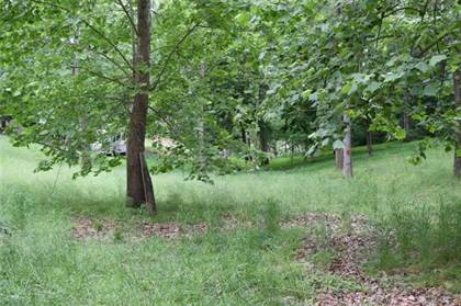 Lots And Land for sale in 1.12AC Kedzie  CIR, Hobbs State Park, AR, 72758