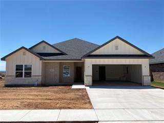 Single Family for sale in 307 Sophia Lane, Abilene, TX, 79602