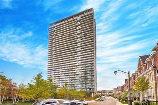 Residential Property for sale in 105 The Queensway Ave, Toronto, Ontario