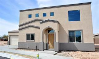 Single Family for sale in 5927 S Alvord Place S, Tucson, AZ, 85706