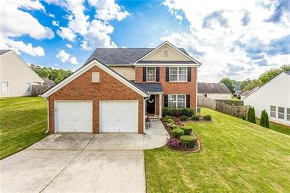 Residential Property for sale in 1398 Pine Acre Drive, Sugar Hill, GA, 30518