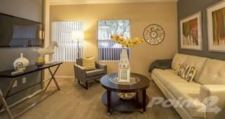 Apartment for rent in Estates on Maryland - Juniper, Phoenix, AZ, 85015