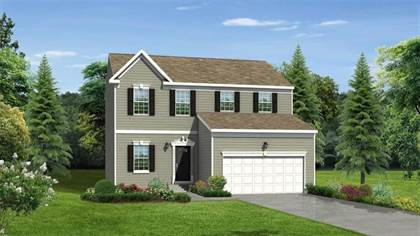 Other Real Estate for sale in Lot 325 Kruger Circle, Forward, PA, 16033