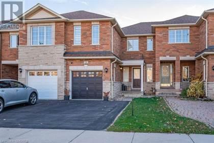 Single Family for sale in 2364 NEWCASTLE Crescent, Oakville, Ontario, L6M4P6