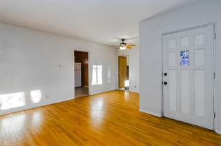 Single Family for sale in 1214 Truman Street SE, Albuquerque, NM, 87108