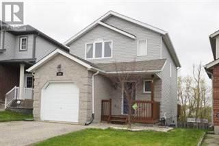 Single Family for sale in 389 Westmeadow Drive, Kitchener, Ontario, N2N3K8