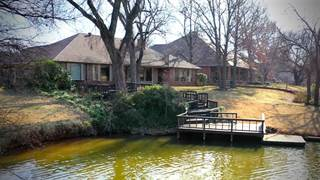 Single Family for sale in 9805 Briarcreek Drive, Oklahoma City, OK, 73162