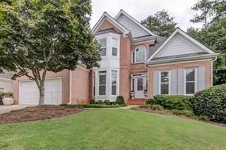 Single Family for sale in 523 PRENTISS Point SE, Marietta, GA, 30067