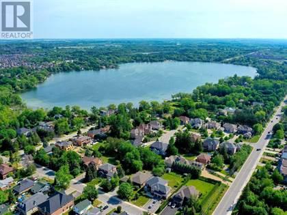 Single Family for sale in 301 DOUGLAS RD E, Richmond Hill, Ontario, L4E3H7