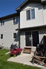 Condo for sale in 303 Slimmon PLACE 310, Saskatoon, Saskatchewan, S7V 0A8