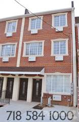 Multi-family Home for sale in Avenue O & East 55th Street, Brooklyn, NY, 11234