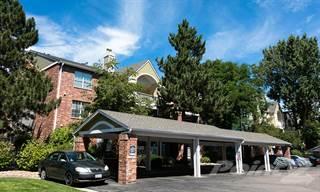 Apartment for rent in Parliament Apartments - Kensington, Denver, CO, 80237