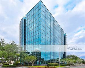 Office Space for rent in One Pensacola Plaza - Suite # Not Known, Pensacola, FL, 32502