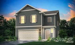 Single Family for sale in 3613 Ebb Circle, Fairburn, GA, 30213