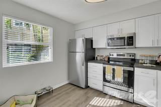 Apartment for rent in ARIUM on Palmer Ranch - B2, Sarasota, FL, 34238
