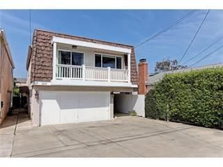 Duplex for sale in 1217 24th Street, Hermosa Beach, CA, 90254