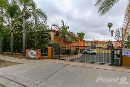 Condo for sale in 3215 44th St #4 , San Diego, CA, 92105