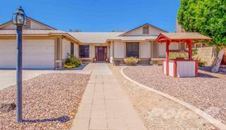 Residential Property for sale in 5030 E. Dover St, Mesa, AZ, 85205