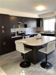 Residential Property for sale in 1 Beckenrose Crt, Brampton, Ontario
