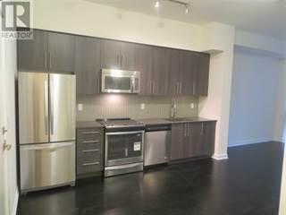 Condo for rent in 510 CURRAN PL 510, Mississauga, Ontario, L5B0J8