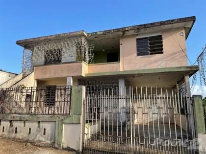 Residential Property for sale in Arecibo Bo Bajadero, Arecibo, PR, 00616