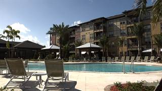 Apartment for rent in Creekside Ranch - Rockwell, Bradenton, FL, 34211