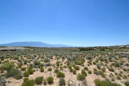 Lots And Land for sale in 4401 16th Avenue NE, Rio Rancho, NM, 87144