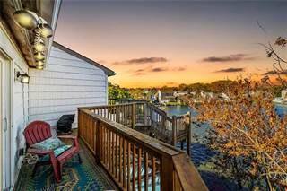 Apartment for sale in 217 Lake Drive, Virginia Beach, VA, 23451