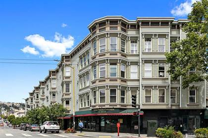 Residential Property for sale in 199 Tiffany Avenue  #310, San Francisco, CA, 94110