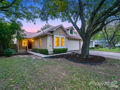 Single-Family Home for sale in 3825 Arrow Drive , Austin, TX, 78749
