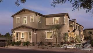 Single Family for sale in 2423 N. 149th Lane, Goodyear, AZ, 85395