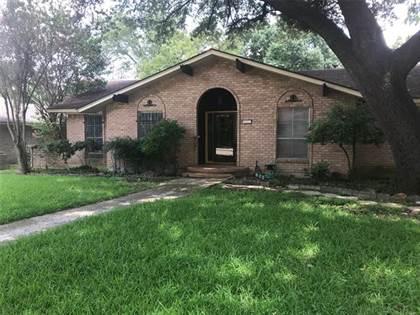 Residential for sale in 822 Glen Oaks Boulevard, Dallas, TX, 75232