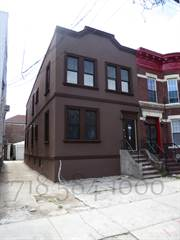 Multi-family Home for sale in 5206 Snyder Avenue, Brooklyn, NY, 11203