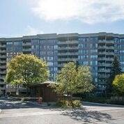 Condo for rent in 55 Austin Dr 301, Markham, Ontario, L3R8H5