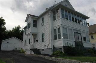Multi-family Home for sale in 54 Iowa Street, Torrington, CT, 06790