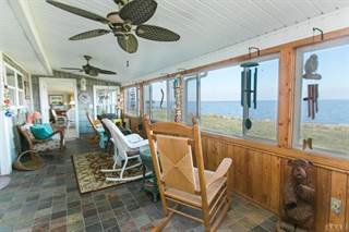 Single Family for sale in 630 Colonial Beach Road, Columbia, NC, 27925