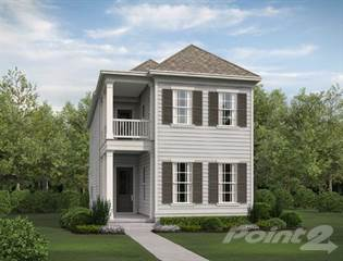Single Family for sale in 705 Old Dairy Dr., Wake Forest, NC, 27587