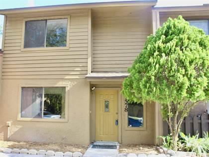 Residential for sale in 11578 DUNES WAY DR, Jacksonville, FL, 32225