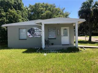 Single Family for rent in 5647 PINE STREET, New Port Richey, FL, 34652