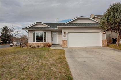 Single Family for sale in 923 High Country Place, High River, Alberta, T1V1E3