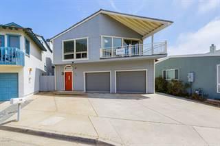 Single Family for sale in 140 Santa Ana Avenue, Oxnard, CA, 93035